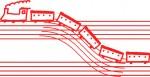 train long