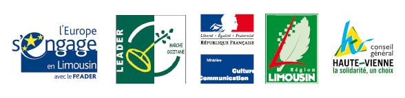 logos-soutien