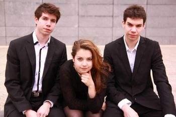 trio-metral