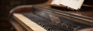slider-pianoallegro