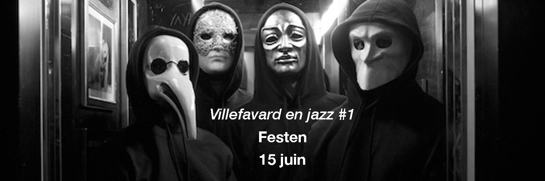 slider-jazz-2