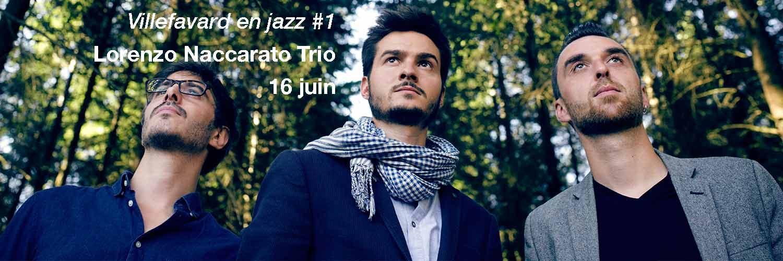slider-jazz-3